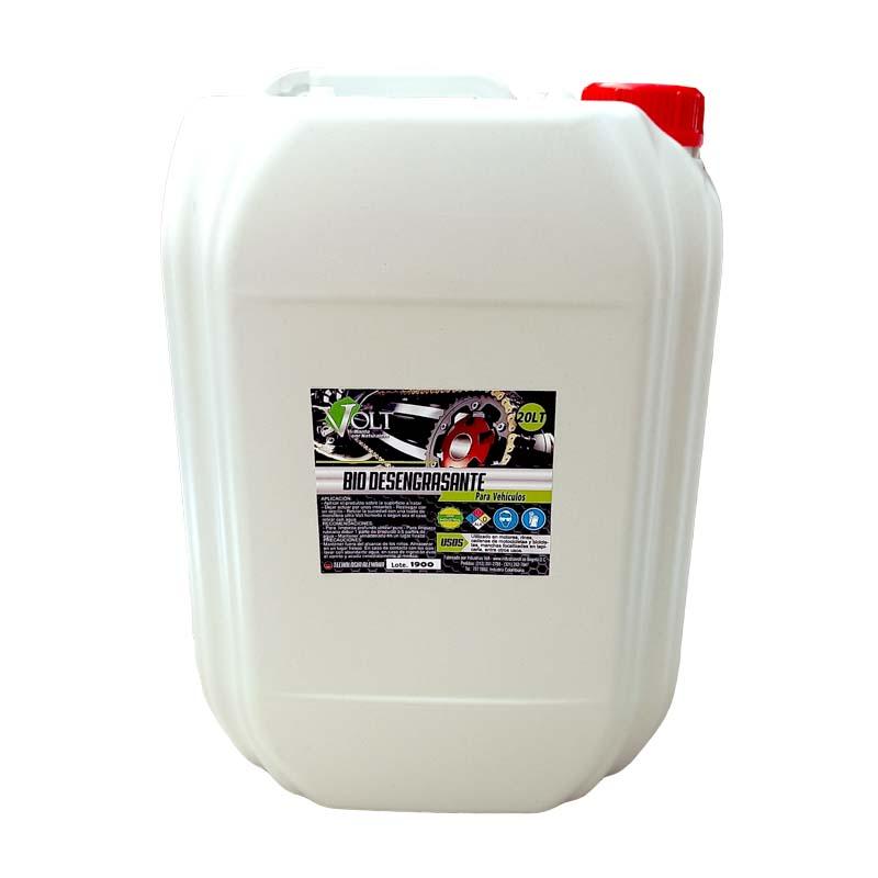 Volt-Productos_0000_Biodesengrasante-para-vehículos-20L
