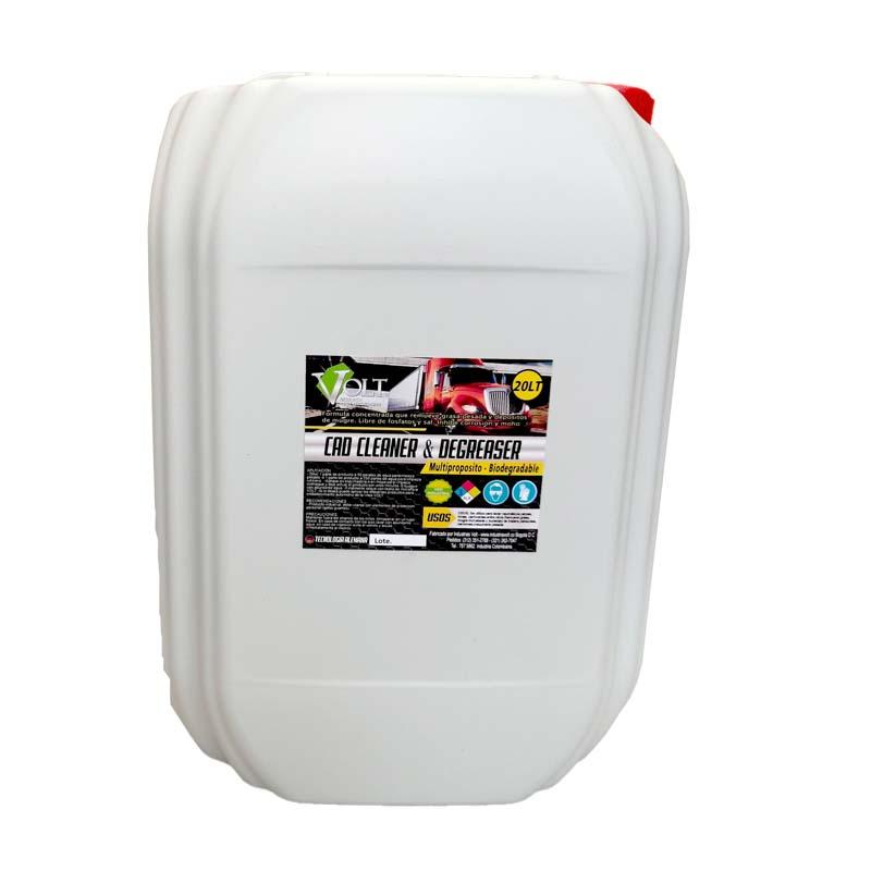 Volt-Productos_0002_CAD-Cleaner-&-Deagreaser-20L