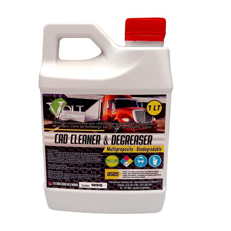 Volt-Productos_0004_CAD-Cleaner-&-Deagreaser-1L