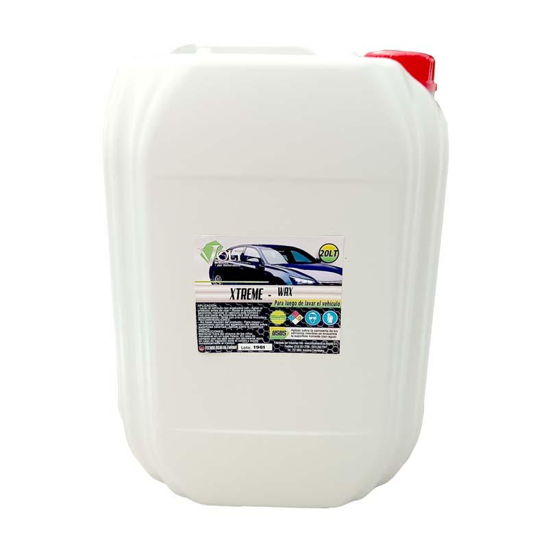 Volt-Productos_0008_Xtreme-Wax-Cera-Húmeda-20L