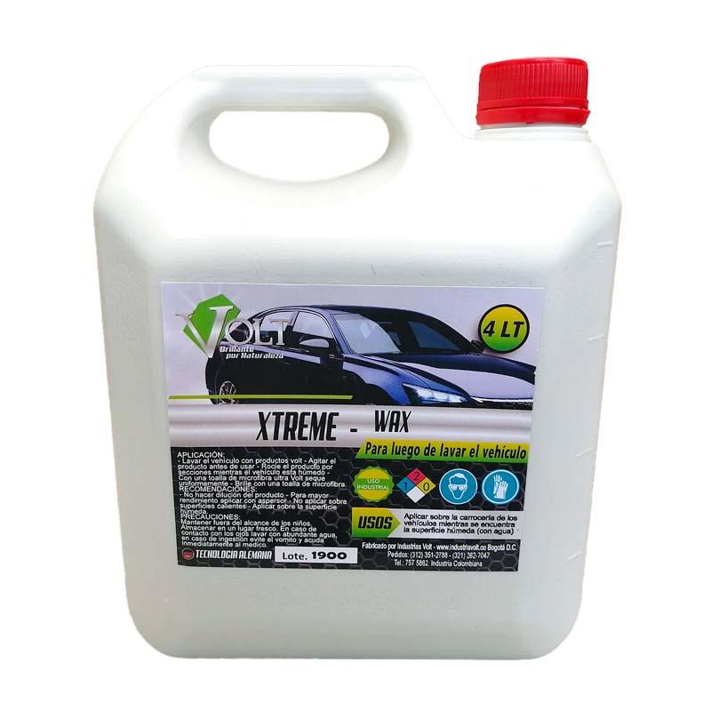 Volt-Productos_0009_Xtreme-Wax-Cera-Húmeda-4L
